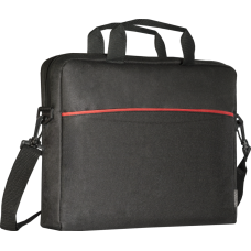Сумка для ноутбука Defender Lite 15.6'' Black 26083 26083