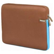Чехол для ноутбука Portcase KNP-11PN неопрен. розовый. 10-11.1'' KNP-11PN