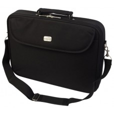 Сумка PC PET 600D Nylon 15.6''  (PCP-A1215BK) PCP-A1215BK