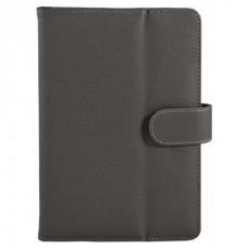 Чехол для планшета 10.1'' DEFENDER Wallet