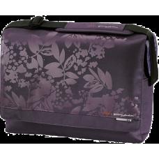 Сумка для ноутбука 15.6'' Aha Sanni H-101500