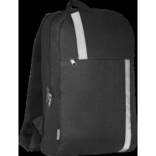 Рюкзак для ноутбука Defender SNAP 15.6'' черный. карман 26079