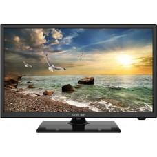 Телевизор SKYLINE 22LT5900, 1080p Full HD (1920x1080), Мощность звука 6 Вт (2х3 Вт)