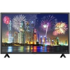 Телевизор LED Erisson 24'' 24LM8100T2 черный/HD READY/50Hz/DVB-T/DVB-T2/DVB-C/USB (RUS)