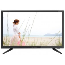 Телевизор Thomson t22fte1020-t2-fhd T22FTE1020