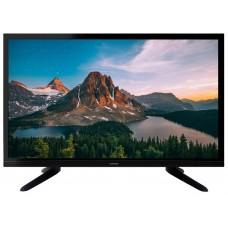 Телевизор Starwind 24'' LED SW-LED24R301BT2 черный SW-LED24R301BT2