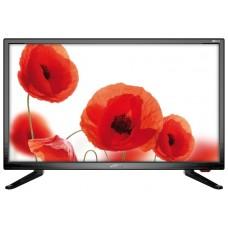 Телевизор Telefunken TF-LED24S37T2 23.6'' TF-LED24S37T2