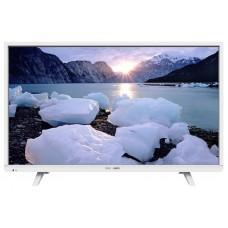 Телевизор Shivaki STV-32LED20W белый