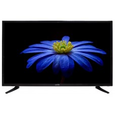 Телевизор Harper 32r660t 32R660T