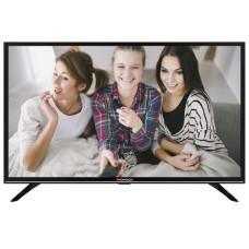 Телевизор Thomson T32RTE1160 TV T32RTE1160
