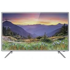 Телевизор Bbk 32lem-1042/ts2c черный/серый 32LEM-1042/TS2C