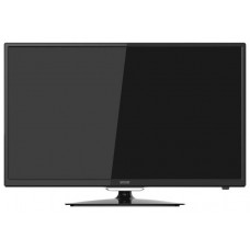 Телевизор Mystery 24'' mtv-2431lt2 белый/hd ready/50hz/dvb-t/dvb-t2/dvb-c/usb (rus) MTV-2431LT2 WHITE