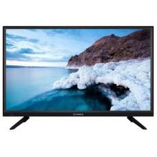 Телевизор Irbis 32S30HD106B 32'' Black 32S30HD106B