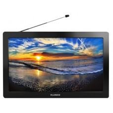 Телевизор Lumax DVTV5000 TV