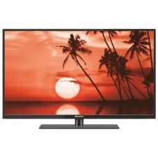 Телевизор Shivaki stv-32led17 STV-32LED17