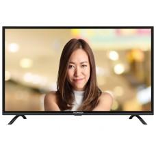 Телевизор Thomson T32RTE1180 32'' LCD T32RTE1180