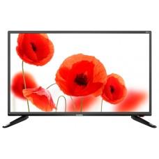 Телевизор LED Telefunken TF-LED32S67T2 31.5'' черный/HD READY/50Hz/DVB-T/DVB-T2/DVB-C/USB (RUS) TF-LED32S67T2(ЧЕРНЫЙ)