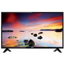 Телевизор BBK 32LEM-1043/TS2C 32LEM-1043/TS2C