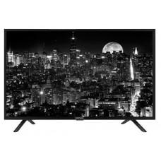 Телевизор SHIVAKI STV-32LED21