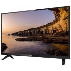 Телевизор Olto 3220R O00002026