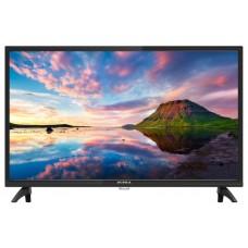 Телевизор Supra STV-LC32LT0080W 32'' черный STV-LC32LT0080W