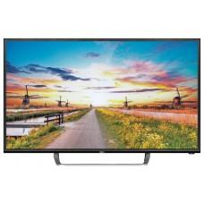 Телевизор Bbk 24lem-1027/t2c 24'' черный 24LEM-1027/T2C