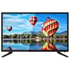 Телевизор Akira 32LED06T2P 32LED06T2P