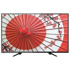 Телевизор Akai LEA-32D85M LEA-32D85M