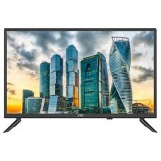 Телевизор JVC LT-24M480 24'' черный LT-24M480