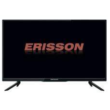 Телевизор Erisson 32 LES 60T2