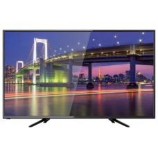 Телевизор Hartens HTV-32R01-T2C/B HTV-32R01-T2C/B