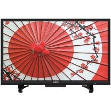 Телевизор AKAI LEA-24Z74P-T2