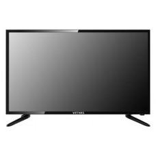 Телевизор Витязь 32LH0201 32LH0201