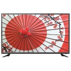 Телевизор Akai LEA-32V96M LEA-32V96M