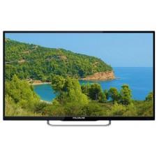 Телевизор Polarline 32PL13TC 32PL13TC