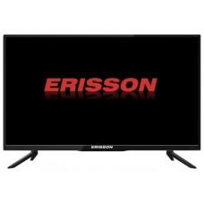 Телевизор Erisson 32HLE21T2 32HLE21T2
