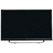 Телевизор VEKTA LD-32SR4219BT LD-32SR4219BT
