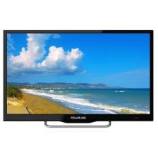 Телевизор Polarline 24PL12TC 24PL12TC