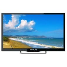 Телевизор Polarline 22PL12TC
