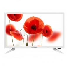 Телевизор Telefunken TF-LED24S52T2 TF-LED24S52T2