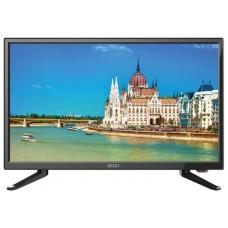 Телевизор ECON EX-22FT001B EX-22FT001B