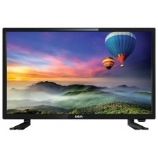 Телевизор BBK 24LEM-1056/T2C 24LEM-1056/T2C