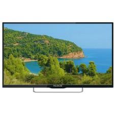 Телевизор Polarline 32PL12TC 32PL12TC