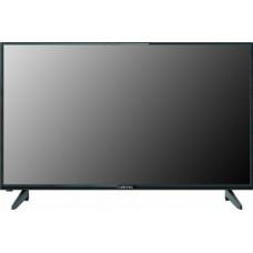 Телевизор ВИТЯЗЬ 32LH0202 32LH0202