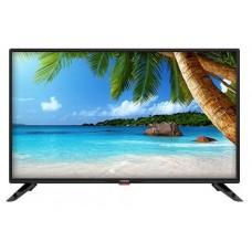 Телевизор CENTEK CT-8224 CT-8224
