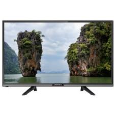 Телевизор SUPRA STV-LC24LT0070W STV-LC24LT0070W