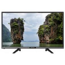 Телевизор SUPRA STV-LC22LT0070F STV-LC22LT0070F