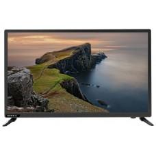 Телевизор Supra STV-LC22LT0060F STV-LC22LT0060F
