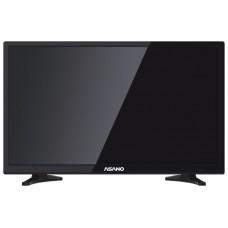 Телевизор Asano 22LF1010T 22LF1010T
