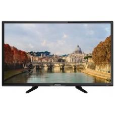 Телевизор Econ EX-24HT003B EX-24HT003B